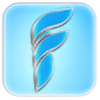 fulg3nt's avatar