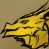 FulgerLupFoc's avatar