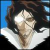 fulgorek's avatar