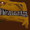 Fulgur-Draconis's avatar