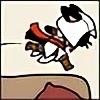 fulgur-exterminatore's avatar