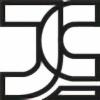Fulgurer's avatar