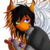 Fulguriel's avatar