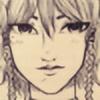 Fulki's avatar
