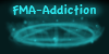 Full-Metal-Addiction