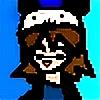 Full-Metal-Ninja003's avatar