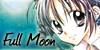 Full-Moon-Club-XD's avatar