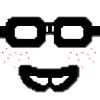 full-time-nerd's avatar