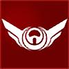 FullAperture's avatar