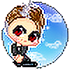 FullAutoAlchemy's avatar