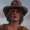 fullb0dy's avatar