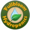 fullbloomhydroponics's avatar
