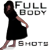 FullBodyShots's avatar