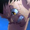 Fullbuster96's avatar