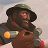 fullcaber's avatar