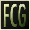 fullcirclegfx's avatar