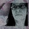 fullcirclemandalas's avatar