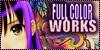 FullColorWorks
