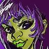 fullcolour-canvas's avatar