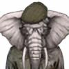 Fuller1754's avatar