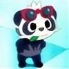 fullfolka's avatar