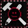 Fullhammer's avatar
