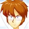 FullHitPoints's avatar