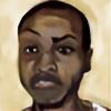 Fullilovin's avatar