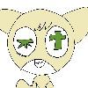 fullmacat's avatar