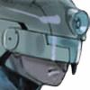 Fullmariobros1's avatar