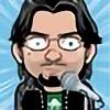 FullmentalFic's avatar