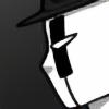 fullmetal-0240's avatar