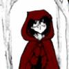 Fullmetal-Chai's avatar