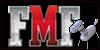 Fullmetal-Freakdom