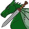 Fullmetal-Heroine's avatar