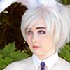 Fullmetal-Itachi's avatar