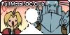 FullMetal-OC-Club's avatar