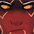 Fullmetal-Rampage's avatar