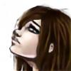 FullMetal-S's avatar