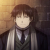 Fullmetal870's avatar