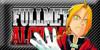 FullmetalAlchemistBH's avatar