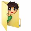 FullMetalAlchemyz's avatar