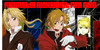 FullmetalAlchimistFC's avatar