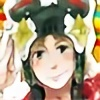 FullmetalApollo's avatar
