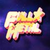 FullmetalArts's avatar