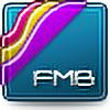 FullMetalBabe1's avatar