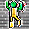 fullmetalcute's avatar