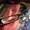 FullmetalDemigod's avatar