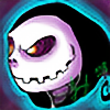 FullmetalDevil's avatar