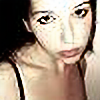FullMetalFroggie's avatar